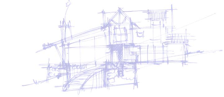 misc sketch